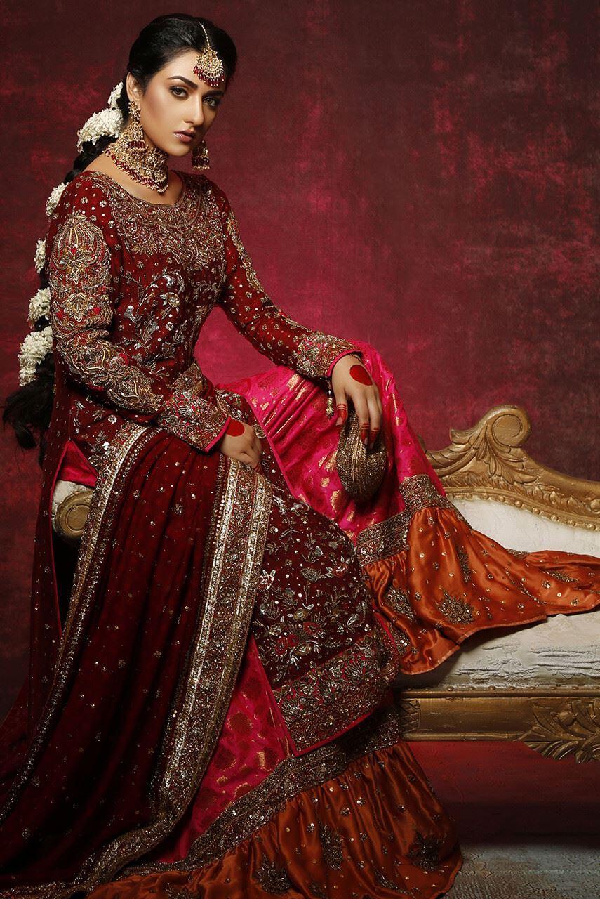 Picture of Jahanara