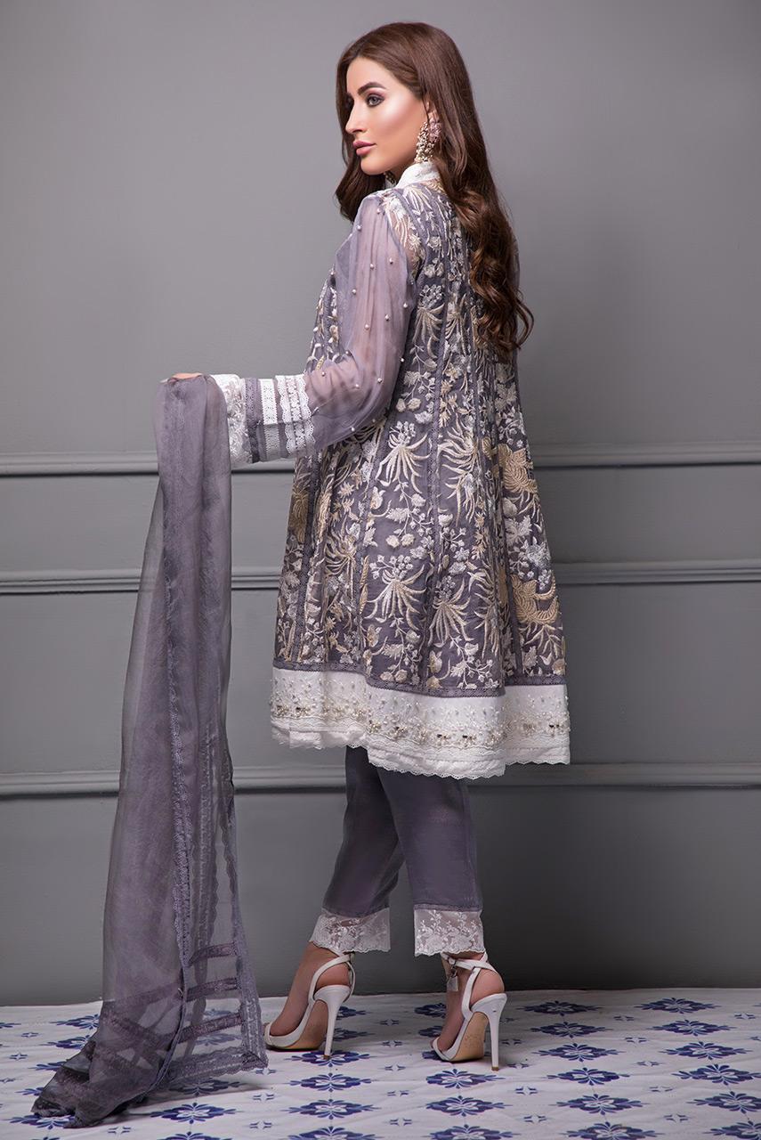 Picture of Lavender dream